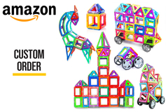 Package: 4 Main Hero Listing Image for Amazon