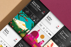 Package: Package design for your Amazon PL**+FREE MOCKUP DESIGN**