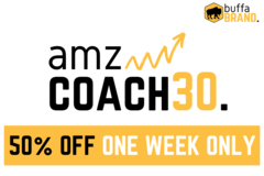 Package: **SALE** [50% OFF] Top Rated ⭐⭐⭐⭐⭐ 30 Minute Coaching Call