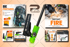 Package: ⭐⭐7 PREMIUM LISTING IMAGES- ✌ BOOST SALE