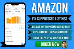 Package: fix amazon suppressed/stranded listing inventory issue