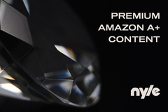Package: We will create Premium Amazon A+ content / EBC with upload