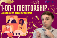 Package: 1x1 MENTORSHIP/ A-Z PRODUCT LAUNCH/2 SLOTS AVAILABLE