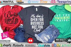 Package: I will create creative t shirt design
