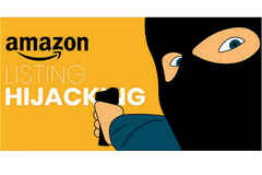 Package: I will remove amazon hijacker from your listing