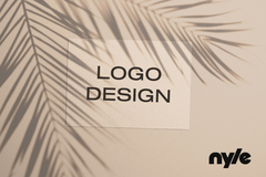 Package: Logo Design For Your Brand/Product