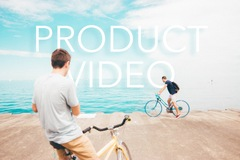 Package: Professional Video (4 Videos)