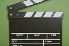 Package: PROMOTE YOUR PRODUCT: 40 Second Stop Motion Animation