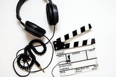 Package: Promote Your Brand: 40 Second Stop Motion Video