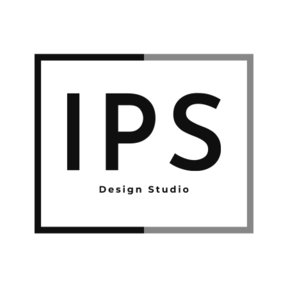 IPS® Design Studio