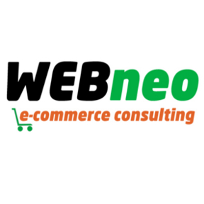 Webneo E-Commerce Consulting