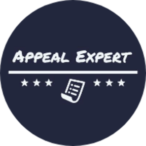 Appeal Expert