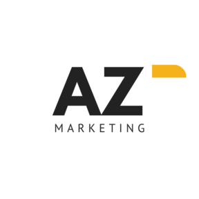 AZ Marketing