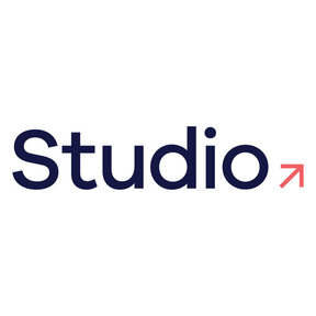 Grow with Studio