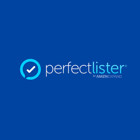 Perfect Lister
