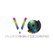 Logo vc video valerio