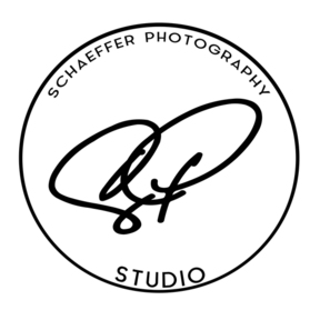 Schaeffer Photography Studio