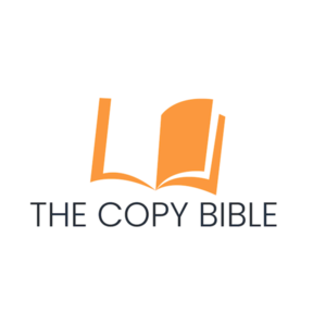 The Copy Bible