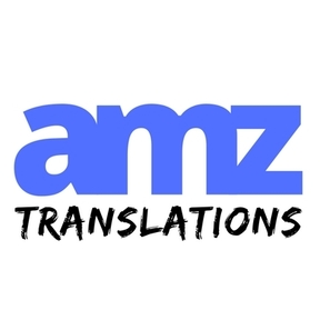 AMZ Translations