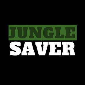 Jungle Saver
