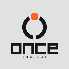 Once Project