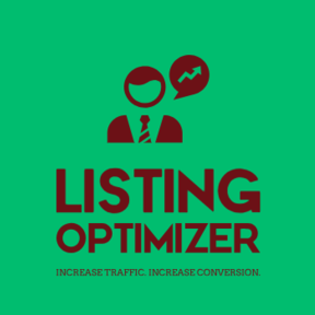 The Listings Optimizer's