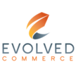 Evolvedcommerce logo