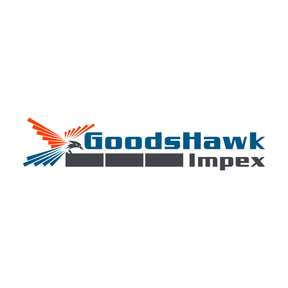 GoodsHawk Impex